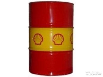 Shell 10W-40 Helix HX7 в розлив