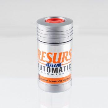 RESURS AT - для автоматических трансмиссий 50мл