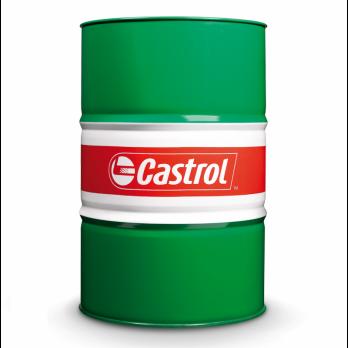 Castrol EDGE 5W-30 LL в розлив 1л.