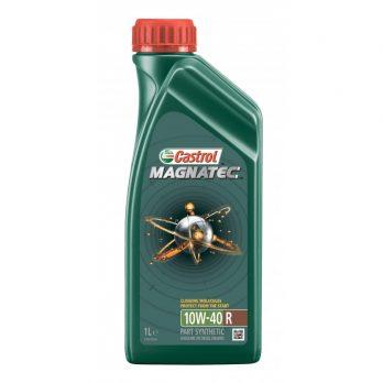 Castrol MAGNATEC 10W-40 R 1л